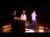 Devlin - Runaway (Live at BBC 1Xtra, 2010)