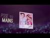 Mutine - Pose Tes Mains (video lyrics officielle)