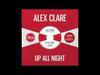 Alex Clare - Up All Night (SBTRKT Remix)