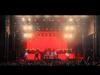 Five Finger Death Punch - Encore - Toronto Heavy TO 2012