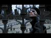 MONDO MARCIO - A SPASSO NEL CIMITERO (VIDEO UFFICIALE