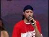 Mondo Marcio - Segui la stella (MTV 2006)