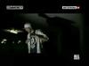 Mondo Marcio - Tutto può cambiare (feat. Pier Cortese)