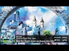 Andrew Rayel - How Do I Know (Armin van Buuren Intro Edit)(From: Universal Religion 6) (feat. Jano)