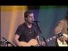Matchbox Twenty - Live from Google - These Hard Times