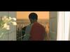 Eric Benét - Never Want To Live Without You