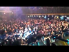 GRAVE DIGGER Stage Cam - Rebellion - Sao Paulo 2011