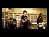 blackmail - Foe 2003