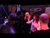 Jason Derulo - First Day On Set (Everybody Dance Now)