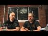 MESHUGGAH - Discuss New Album in 2011
