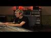 Evan Taubenfeld - Recording Pumpkin Pie