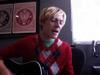 Evan Taubenfeld - Merry Swiftmas Encore Performance LIVE on Ustream
