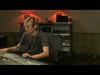 Evan Taubenfeld - Recording Matter Of Time