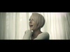 Emma Hewitt - Colours