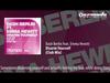 Dash Berlin - Disarm Yourself (Club Mix) (feat. Emma Hewitt)
