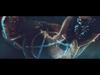 Don Diablo - Lights Out Hit (feat. Angela Hunte)