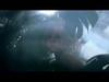 Kat Deluna - Wanna See You Dance (La La La)