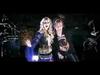 Helloween - Light The Universe (2006)