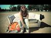 Mod Sun - Stoner Girl (feat. Pat Brown)