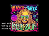 MOD SUN - Get Up (prod by 88 Keys) HQ