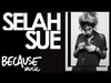Selah Sue - Mommy