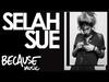 Selah Sue - Fyah Fyah
