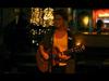 Selah Sue - French Acoustic Tour