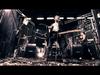 McFly - Shine A Light (feat. Taio Cruz)