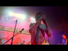 Passion Pit - I'll Be Alright (Live)