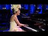 Elizaveta - Meant (Live At Nokia Theater, 2011)