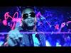 Flo Rida - Who Dat Girl (feat. Akon)