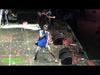 Enter Shikari - Sssnakepit - Live @ Kubana. Russia. 03.08.2012