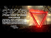ENTER SHIKARI - 6: Stalemate - A Flash Flood Of Colour (2012)