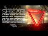 ENTER SHIKARI - 5: Arguing With Thermometers - A Flash Flood Of Colour (2012)