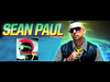Sean Paul - Tomahawk Technique Mashup