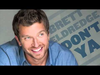 Brett Eldredge - Don't Ya (Audio Only)