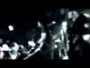 Gojira - Explosia