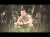 Andreas Gabalier - Sweet Little Rehlein
