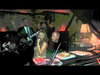 Mariah Carey - An Impromptu Performance at Carlyle Jazz Club