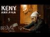 Keny Arkana - J'viens d'l'incendie