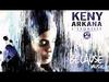 Keny Arkana - Je Passe le Salut