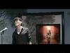 Aska Yang - Bei Yi Wang De