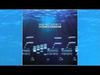 'Ocean's Kingdom' - PaulMcCartney.com Track of the Week