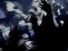 Sangtraït - Lluna Negra