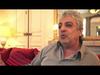 Enrico Macias - Années 60 - Partie 2