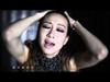 Kary Ng, 吳雨霏- Gao Bai 告白