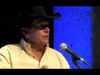 George Strait - The Cowboy Rides Away Press Conference 9/26/12