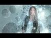 Kelly Chen - You Shi Ji Mo