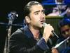 Alejandro Fernández - Popurri Juan Gabriel