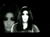 Jenifer - L'amour & Moi (clip TV officiel)